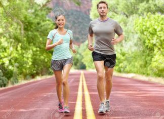 Simple Tips for Fitness Success