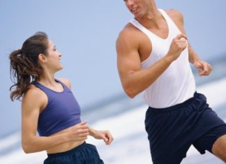 Health Tips and Tricks For Men
