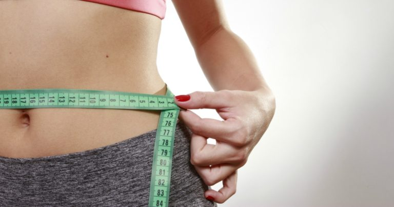 Weight Loss And Acheiving A Healthy Lifestyle