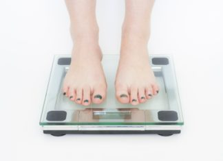 Losing The Fat For Women