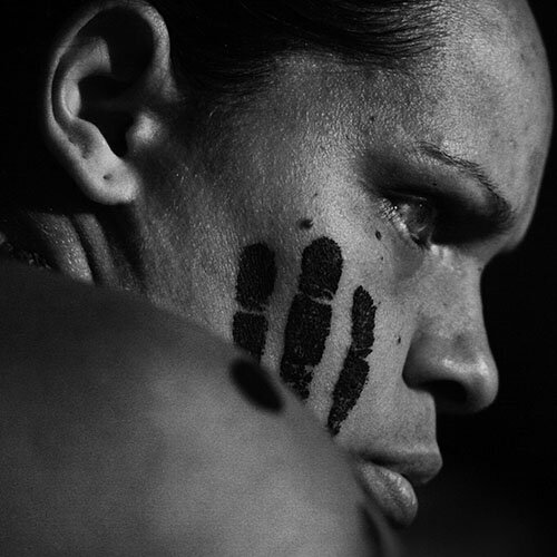 Aboriginal ladies share their tales on retaining the guts robust