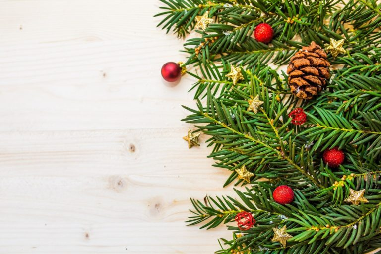 Do the advantages of Christmas outweigh its harms?