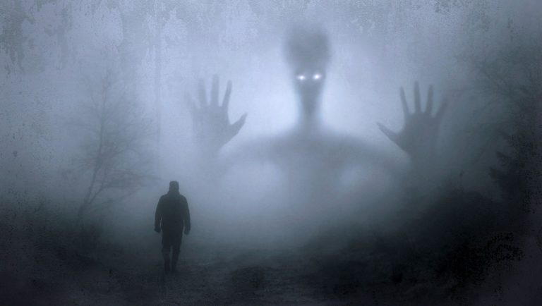 Nightmares linked with anxiousness and insomnia in coronary heart sufferers