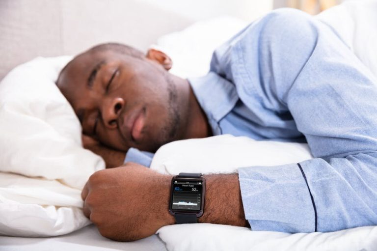 Are sleep trackers correct? This is what researchers presently know