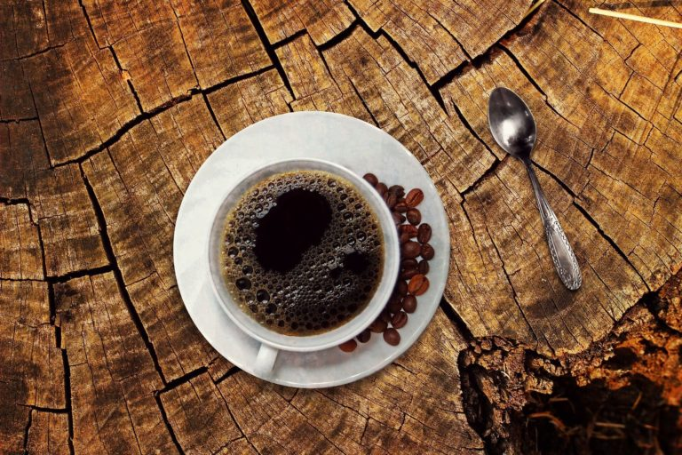 Increased espresso consumption could also be linked to decrease prostate most cancers threat