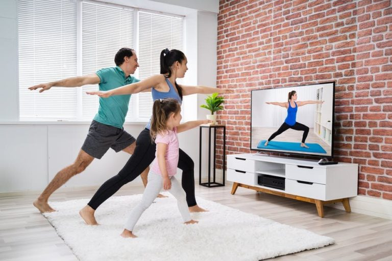 5 suggestions that can assist you hold exercising this new yr