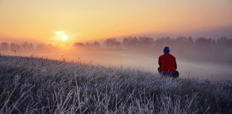 Easy methods to join with nature and enhance your psychological well being this winter